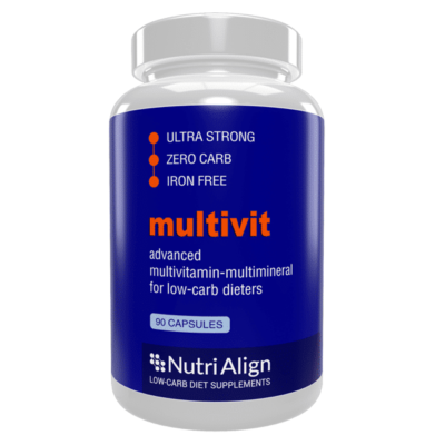 nutri-align-keto-multivitamins