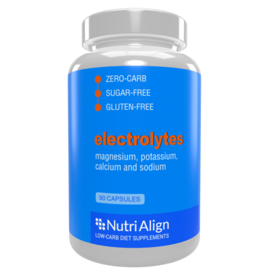 nutri-align-keto-electrolytes