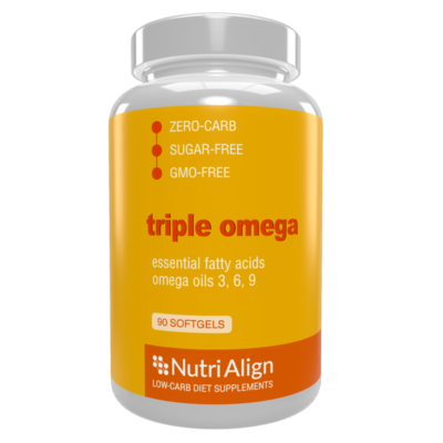omega-oils-keto