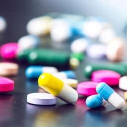 immune boost supplements