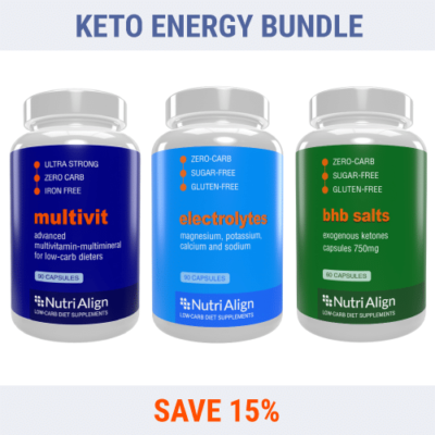 keto-energy-supplements