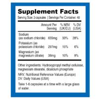 fasting-salts-capsules-ingredients