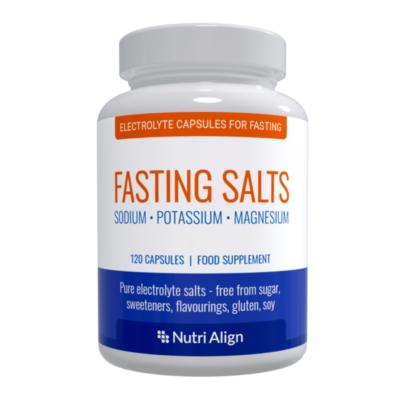 Fasting-Salts-Capsules