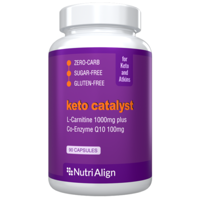 keto-catalyst-2020