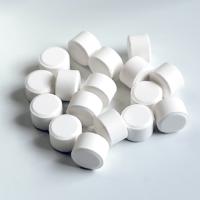 Vitamin D Tablets 5000iu