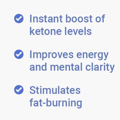bhb-benefits