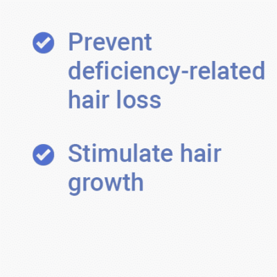 hair-defence-benefits