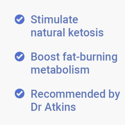 keto-catalyst-benefits
